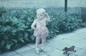 1957-Baby012