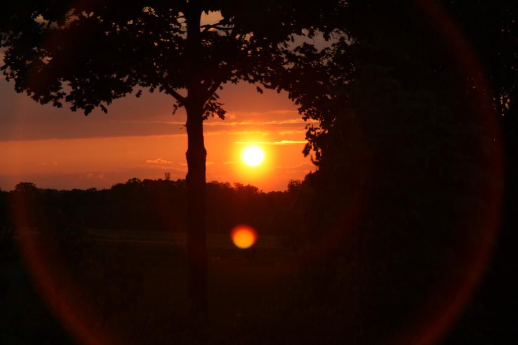 10.05-sunset 006