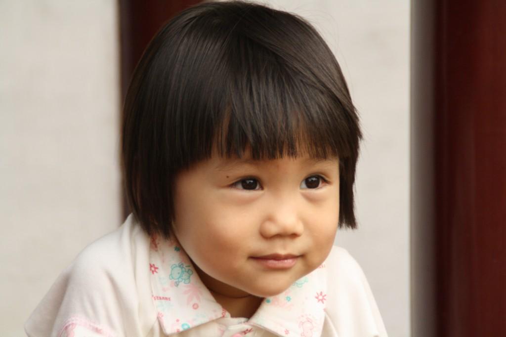 13.10-China 218