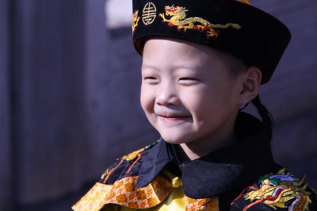 13.10-China 891