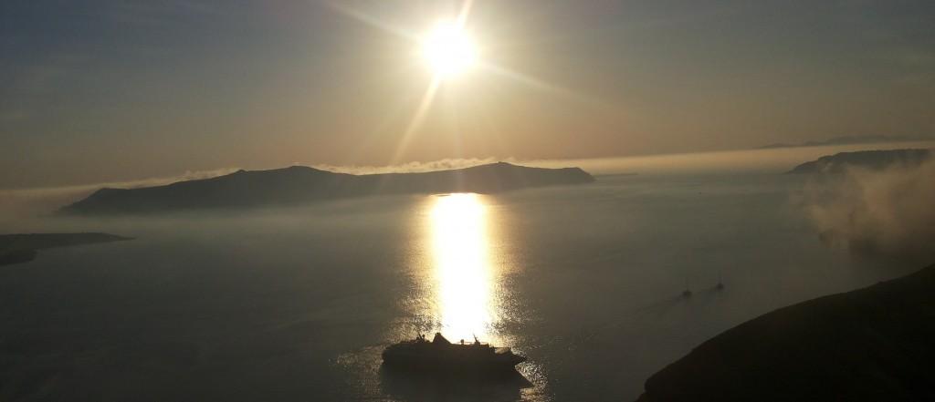 15.7 Santorin 058-Ausschnitt